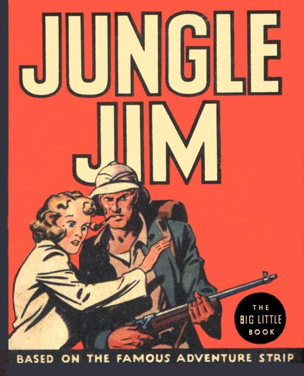 jungle_jim